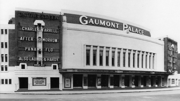 Gaumont_Palace_Hammersmith