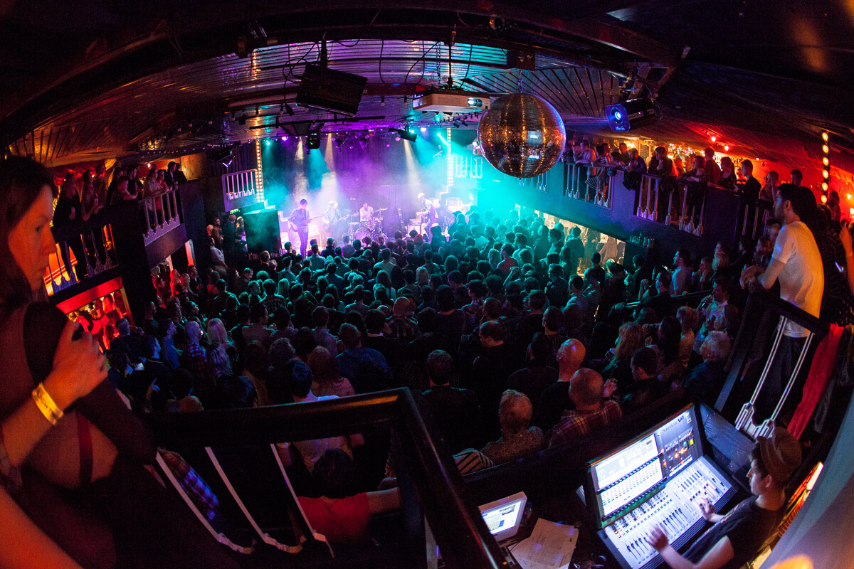 Kazimier_WhiteDenim_KeithAinsworth-2
