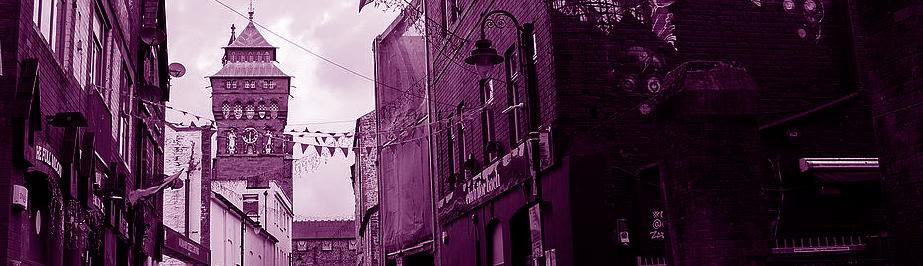 Womanby-St,-Cardiff-(c)-Jeremy-Segrott-2016-Wikimedia-CC-2