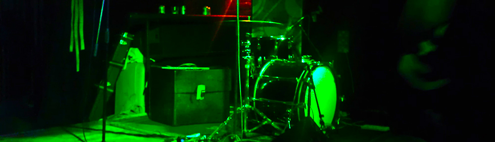 green_drums