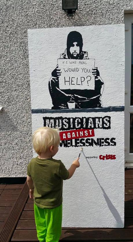 musicians-against-homelessness-2