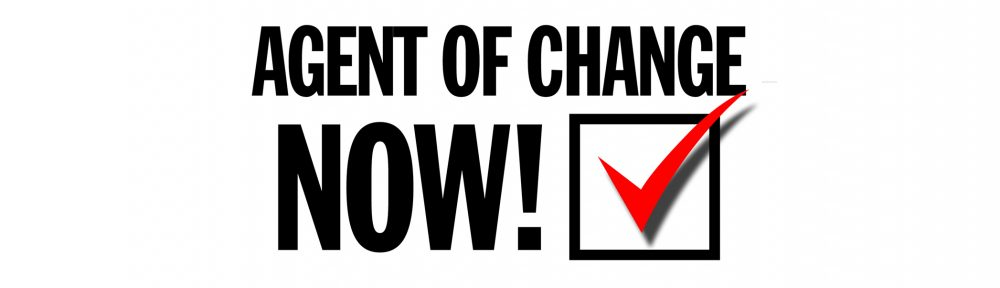 Agent_of_Change_now