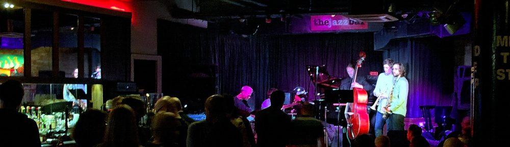 Edinburgh_jazz_bar